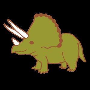 illustrain02-dinosaur14