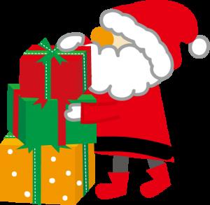 143-1436934_クリスマスのイラスト-クリスマス-イラスト-背景-透過
