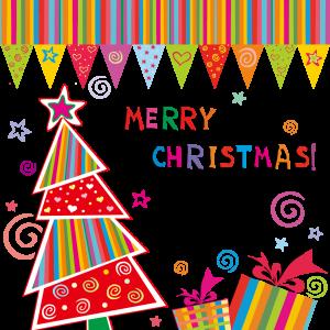 christmas-image008
