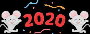rats-year2020