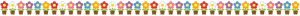 line_flowers_hachiue