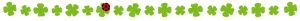 clover_bug